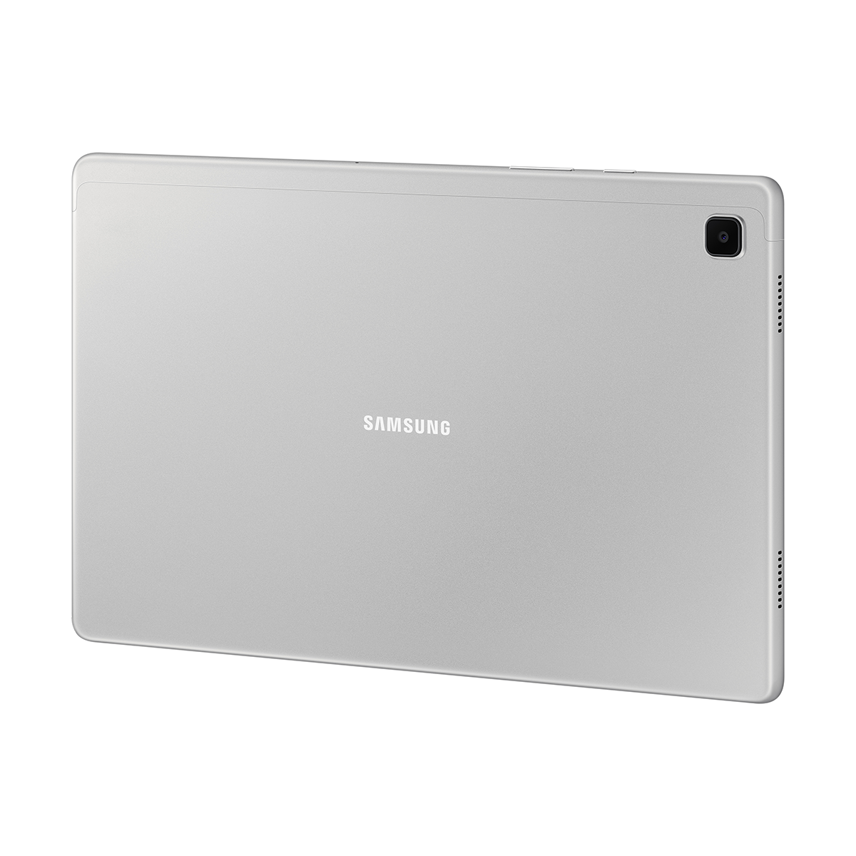 Samsung Galaxy Note10plus