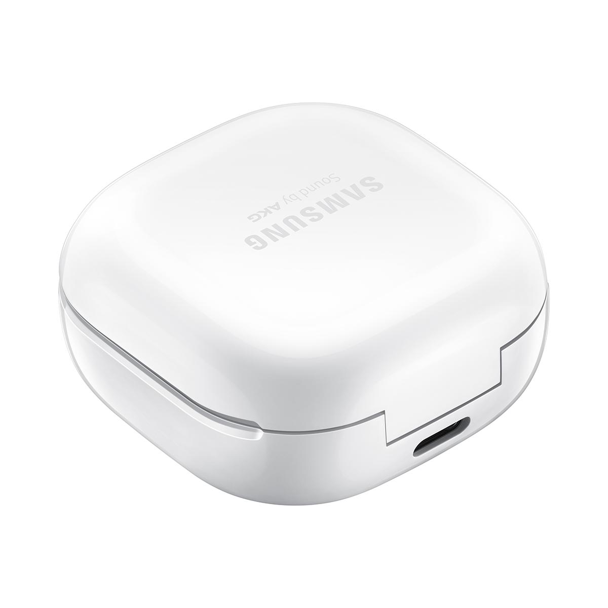 Samsung Galaxy Note10plus